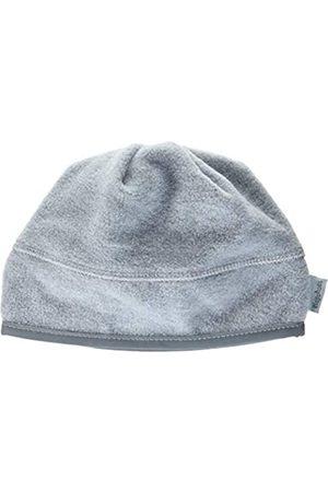 Playshoes Unisex Kinder Fleece-Mütze helmgeeignet Winter-Hut