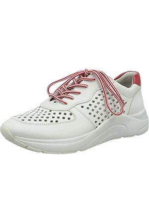 Caprice Damen 9-9-23509-26 Sneaker