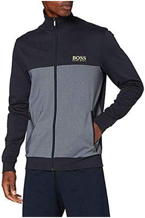 HUGO BOSS Herren Tracksuit Jacket Sweatshirt