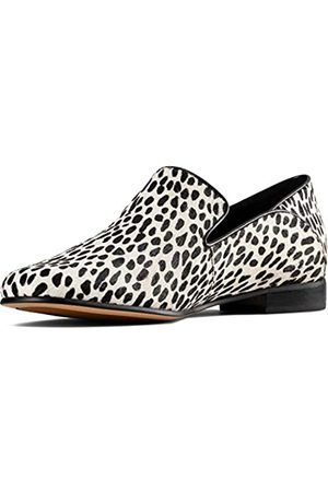Clarks Pure Viola Schuhe für Damen, 41 EU
