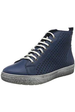Andrea Conti Damen 4771701 Sneaker