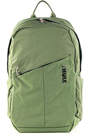 Thule Rucksack Campus Notus Backpack TCAM-6115 Unisex Erwachsene