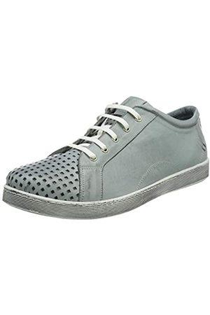 Andrea Conti Damen 0061719 Sneaker
