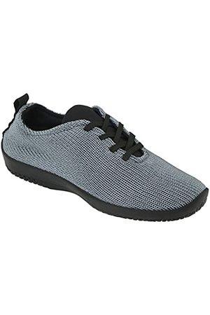 Arcopedico WomensLS1151TitaniumFabricShoes39EU