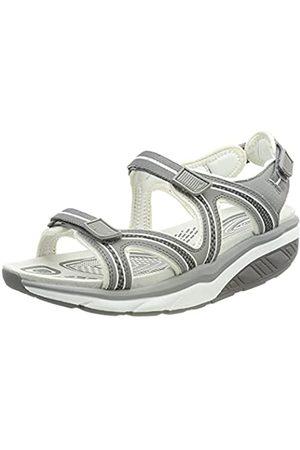 Mbt Damen Lila 6 Sneaker