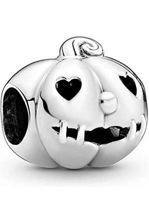 PANDORA Damen-Bead Charms 925 Sterlingsilber 797596
