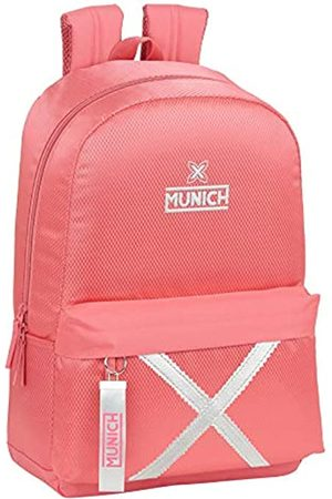 Safta Munich Schule Mediana