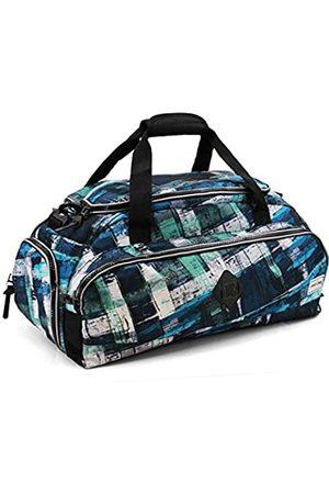 PRO-DG Fast-Nomad Sports Bag Sporttasche, 57 cm