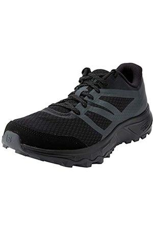 Salomon Herren Trail Running Schuhe, TRAILSTER 2