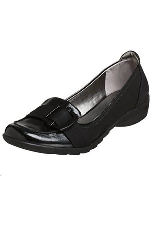 Kenneth Cole Damen Aces Wild Loafer