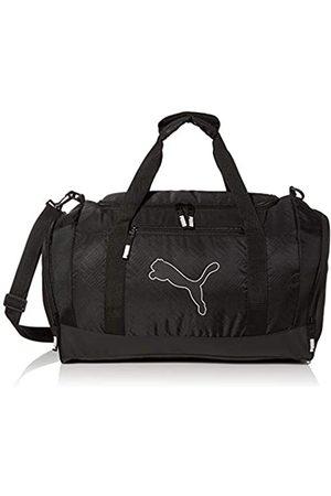 PUMA Unisex-Erwachsene Rival Duffel Bag Seesack