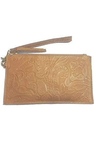 American Leather Nashville Charm-Armband Tooled