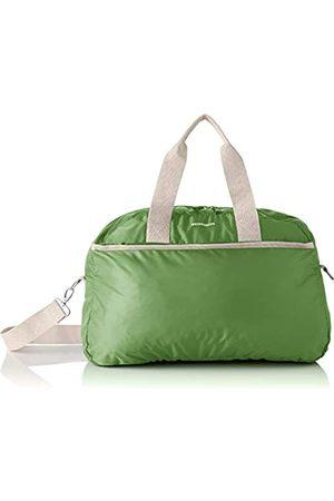 Bensimon Sport Bag Damen