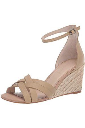 Splendid Damen MADDY Keilabsatz-Sandale