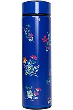 Lug Reisetaschen - Chuggie Wasserflasche