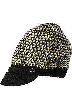 Calvin Klein Damen A8KH4848 Kopfbedeckung