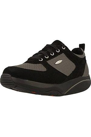 Mbt Damen Anataka W Sneaker