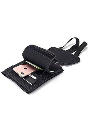TUYU Reisegepäckgurt, Reisetasche, Organizer, sichere Reisetasche
