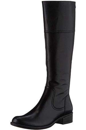 Caprice Damen 9-9-25525-25 022 Kniehohe Stiefel XS Schaft