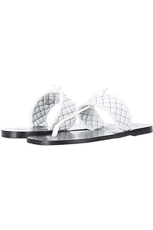 Joie Damen Batton Sandale
