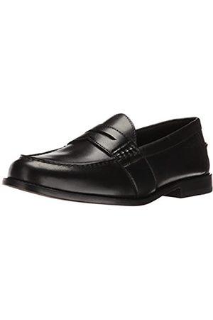 Nunn Bush Herren Noah Penny Loafer Dress Casual Slip On Schuh
