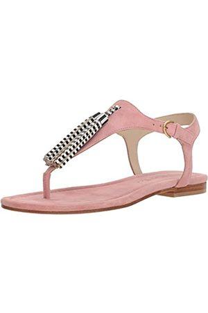 Bettye Muller Damen Samba Sandale