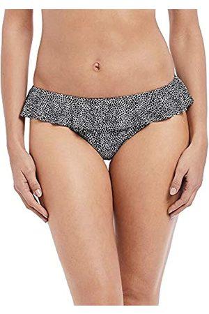 Freya Damen Run Wild Cheeky Italini Bikini Brief Bikinihose