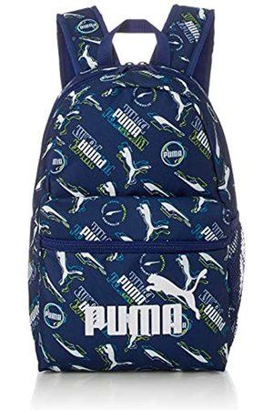 PUMA Unisex-Adult 078237-18 backpacks