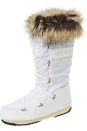Moon Boot Moon-boot Damen Monaco Wp 2 Schneeschuh