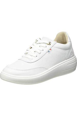 TBS Damen Navelli Sneaker