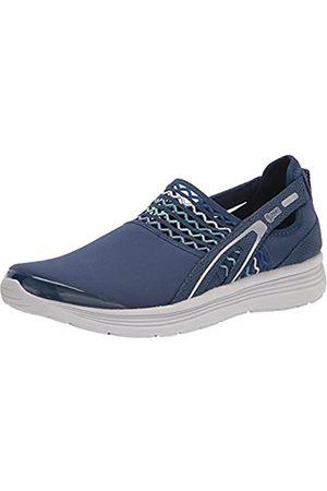 Bzees Womens Sunny Sneaker 7.5 M
