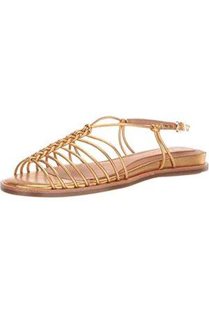 Joie Damen ESTIN Flache Sandale