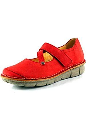 Wolky Jewel Damen-Sandale