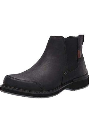 Keen Men's Eastin Chelsea Boot