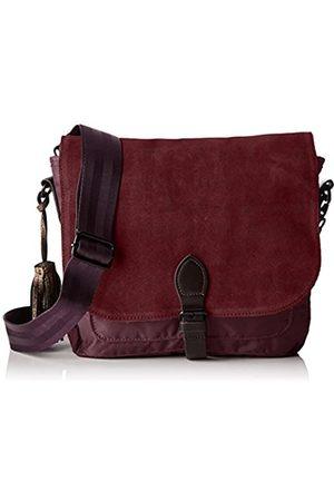 Bensimon Shoulder Bag Umhängetasche