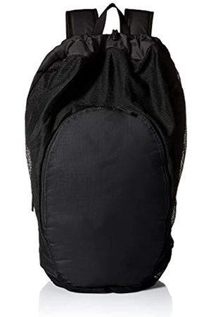 Asics Unisex-Erwachsene Gear Bag 2.0 Tasche, /