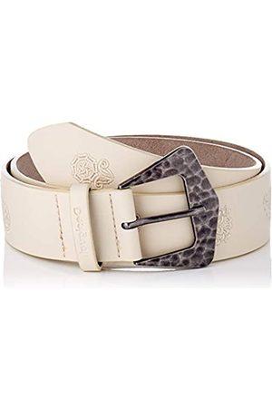 Desigual Womens Embro Belt