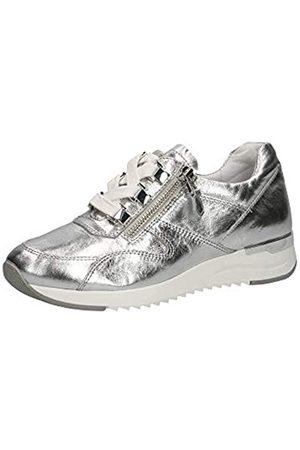 Caprice Damen Sneaker 9-9-23704-26 920 G-Weite Größe: 39 EU