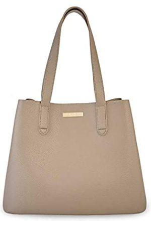 Katie Loxton Riley Damen Handtasche aus veganem Leder