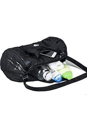 SafeSave Reisetasche - Sporttasche - Wochenendtasche - Yogatasche - leicht - kompakt - Reisetasche
