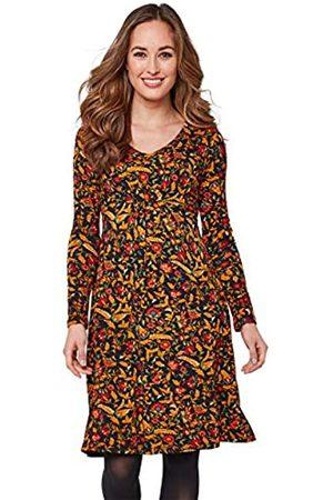 Joe Browns September Sun Dress Kleid Damen