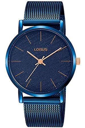 Lorus AnalogRG213QX9