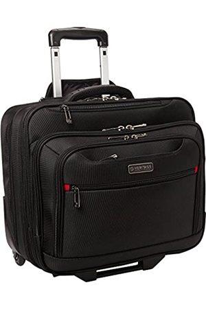Heritage Travelware Noble Departure Rolltasche für Laptop und Tablet, 43
