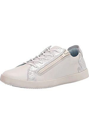Cloud Damen Sneakers - Damen Vanessa Lässige und modische Sneakers