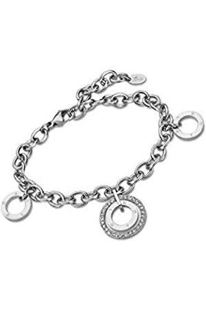 Lotus Damen-Armband LS2090-2/1 aus der Kollektion Urban Woman aus Stahl