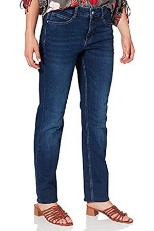 Mac Damen Slim Jeans Angela_5240