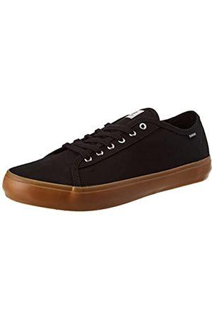 Element Men's Pitch Shoe Herren Sneaker - Größe: 47 EU