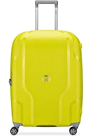 Delsey CLAVEL ERW 4DR TROLLEY 70