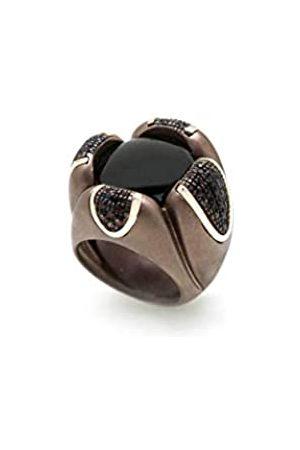 Pesavento Damen-Ring KEDNA012 verstellbar