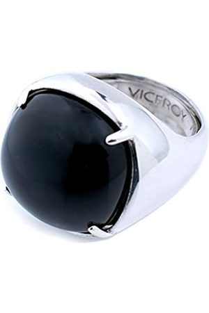 Viceroy Damen-Ring 1031A020-45 (Größe 16)